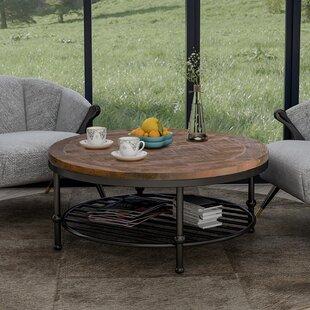 https://secure.img1-fg.wfcdn.com/im/78179379/resize-h310-w310%5Ecompr-r85/1027/102711459/Leyburn+Coffee+Table.jpg