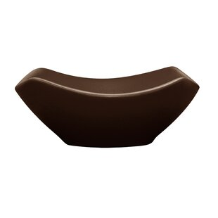 Colorwave Square Serving Bowl