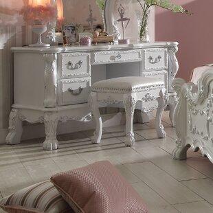 Astoria Grand Welliver Vanity