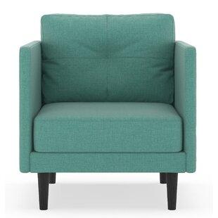 Rockwood Armchair