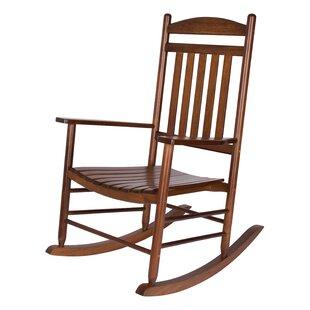 palmyra rocker ca chair love gliders wayfair you rocking patio outdoor chairs ll save porch