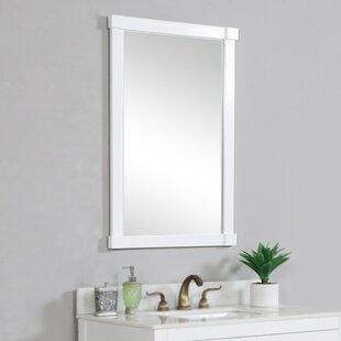 InFurniture Wall Mirror