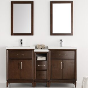 with vanities bathroom sinks seating area sitting makeup vanity small