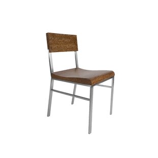 Force Solid Wood Dining Chair