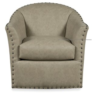 Bosley Swivel Glider by Fa..