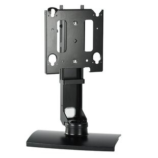 Swivel Desktop Mount for Flat Panel Screens
