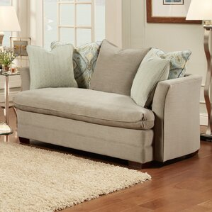 Laney Loveseat by Wildon Home ?