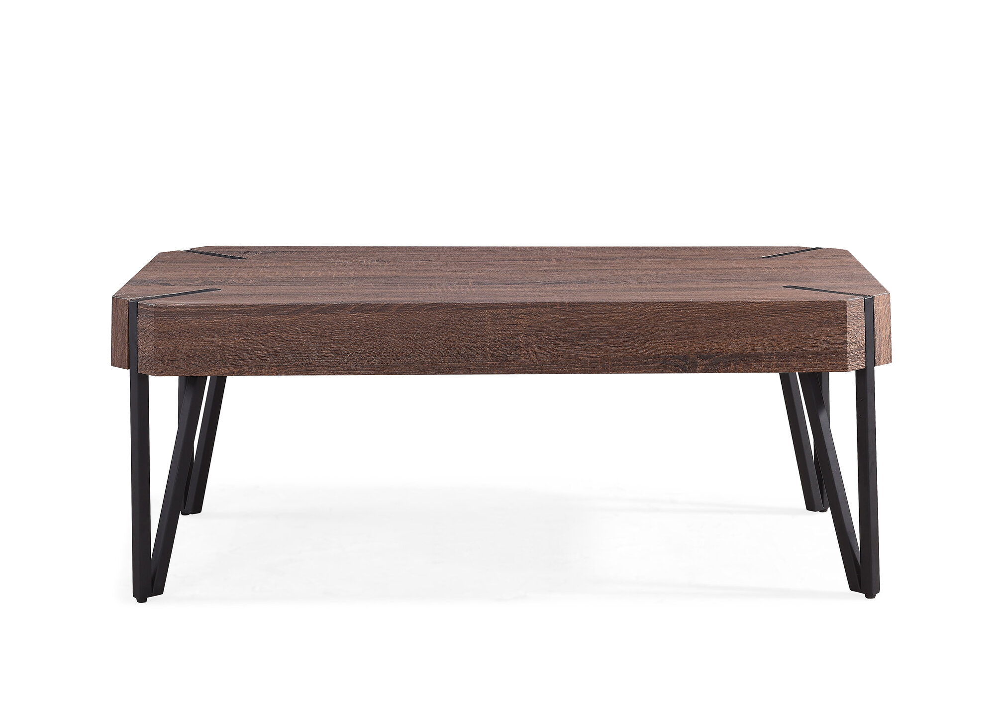 Pleasant Vincente Coffee Table Pdpeps Interior Chair Design Pdpepsorg