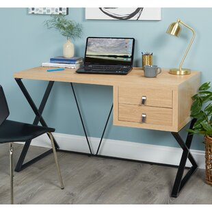 Ebern Designs Garlough Desk