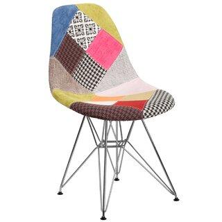 Altair Side Chair by Wrought Studio SKU:DE874800 Shop