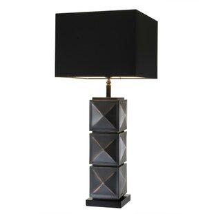 Carlo 37 Table Lamp