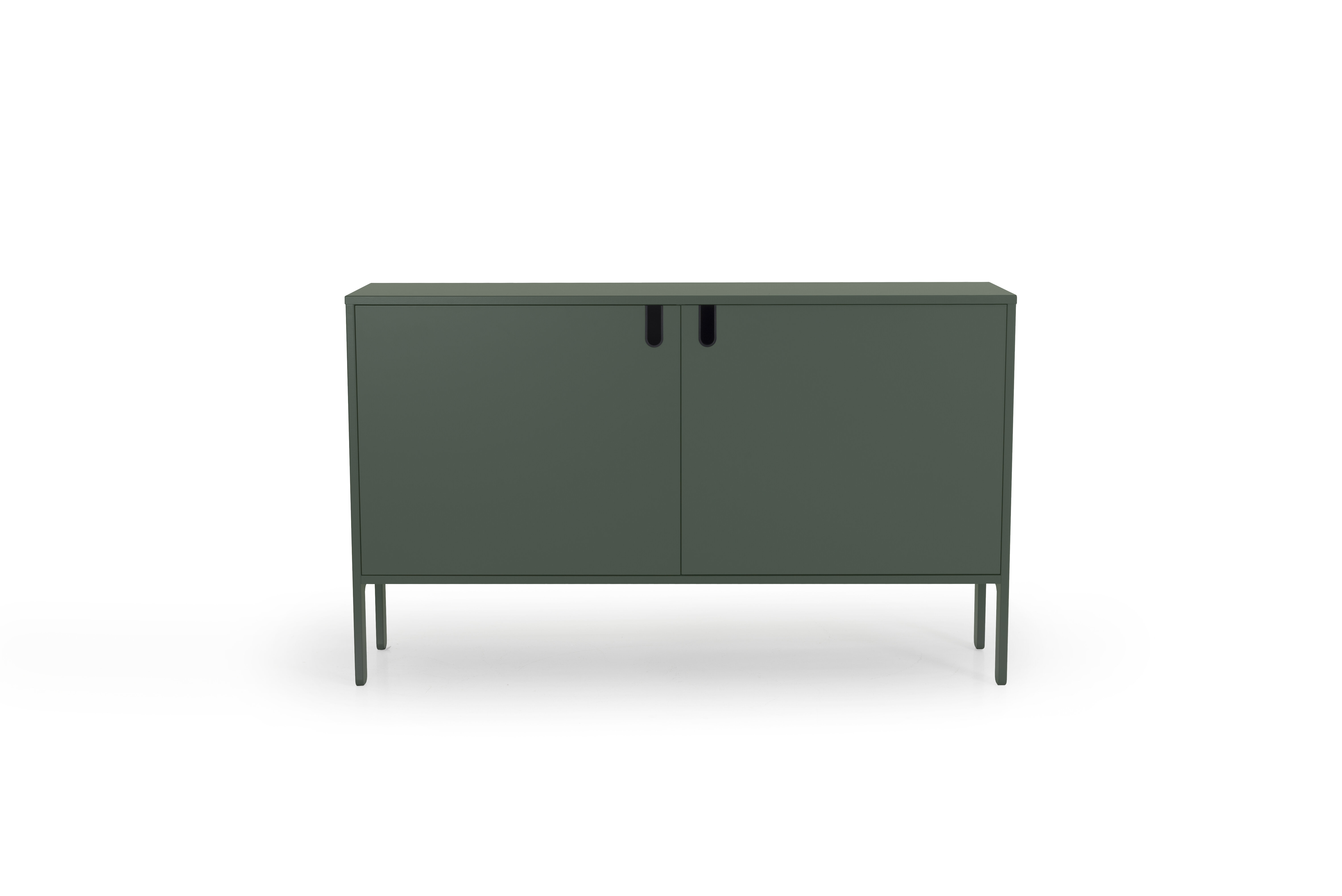 Tenzo Uno Sideboard Wayfair Co Uk