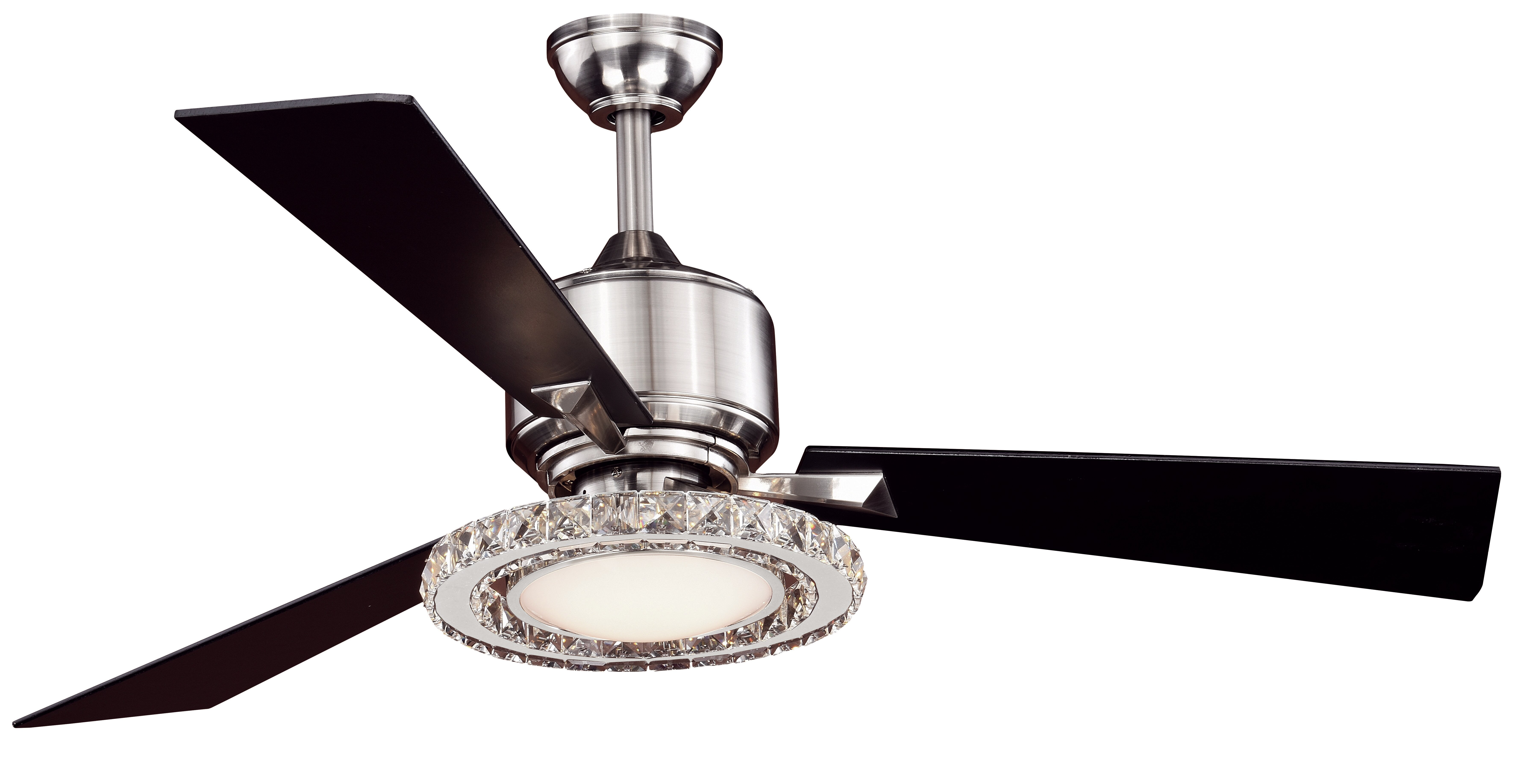 Modern Contemporary Ceiling Fans You Ll Love In 2020 Wayfair