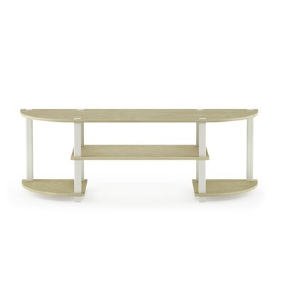 White Tv Stands You Ll Love In 2019 Wayfair