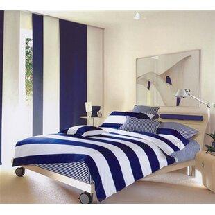 Rutland Comforter