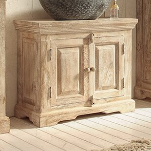 Patina 73cm Vanity Unit By Massivum