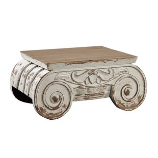 Inexpensive Athena'S Coffee Table By Furniture Classics