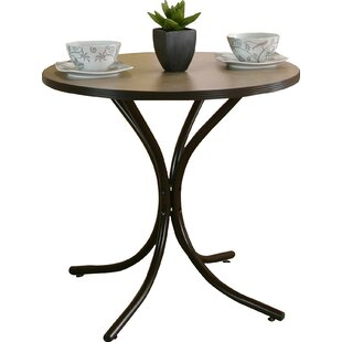 Homole Dining Table by World Menagerie Read Reviews
