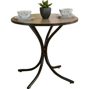 Shopping for Homole Table ByWorld Menagerie