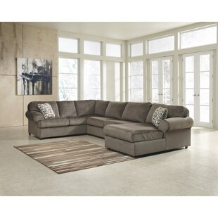 Latitude Run Ossu Sectional