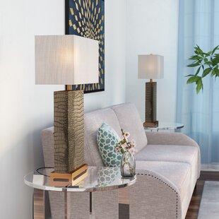 Maris 29.5 Table Lamp (Set of 2)