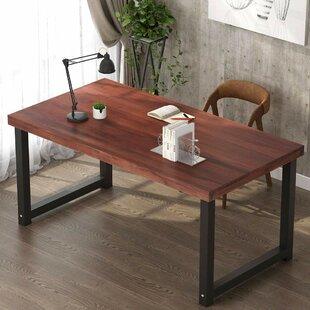 Pearlman Desk