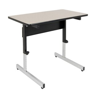 Adapta Standing Desk by Studio Designs Coupon
