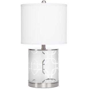 Park Lane Lamps 22