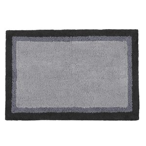 Stephentown Bath Rug
