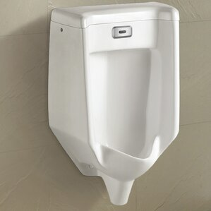 High Quality Floor Mounted Urinal Ourcozycatcottage