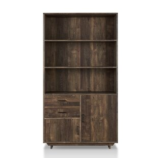 Penson Standard Bookcase
