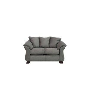 Brayton Loveseat
