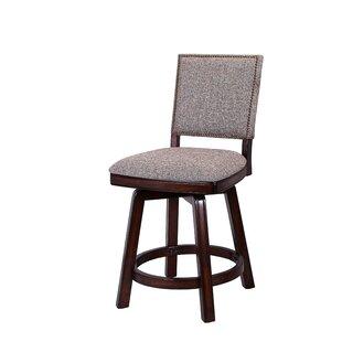 ECI Furniture Homestead 30