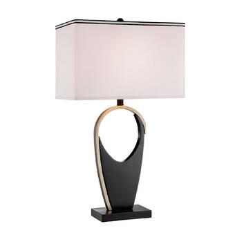 Astoria Grand Roseanna 40 Table Lamp Wayfair Ca