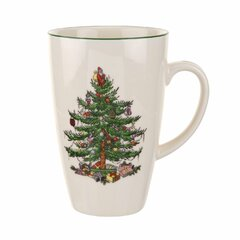 Tall Christmas Mugs Cups You Ll Love In 2021 Wayfair