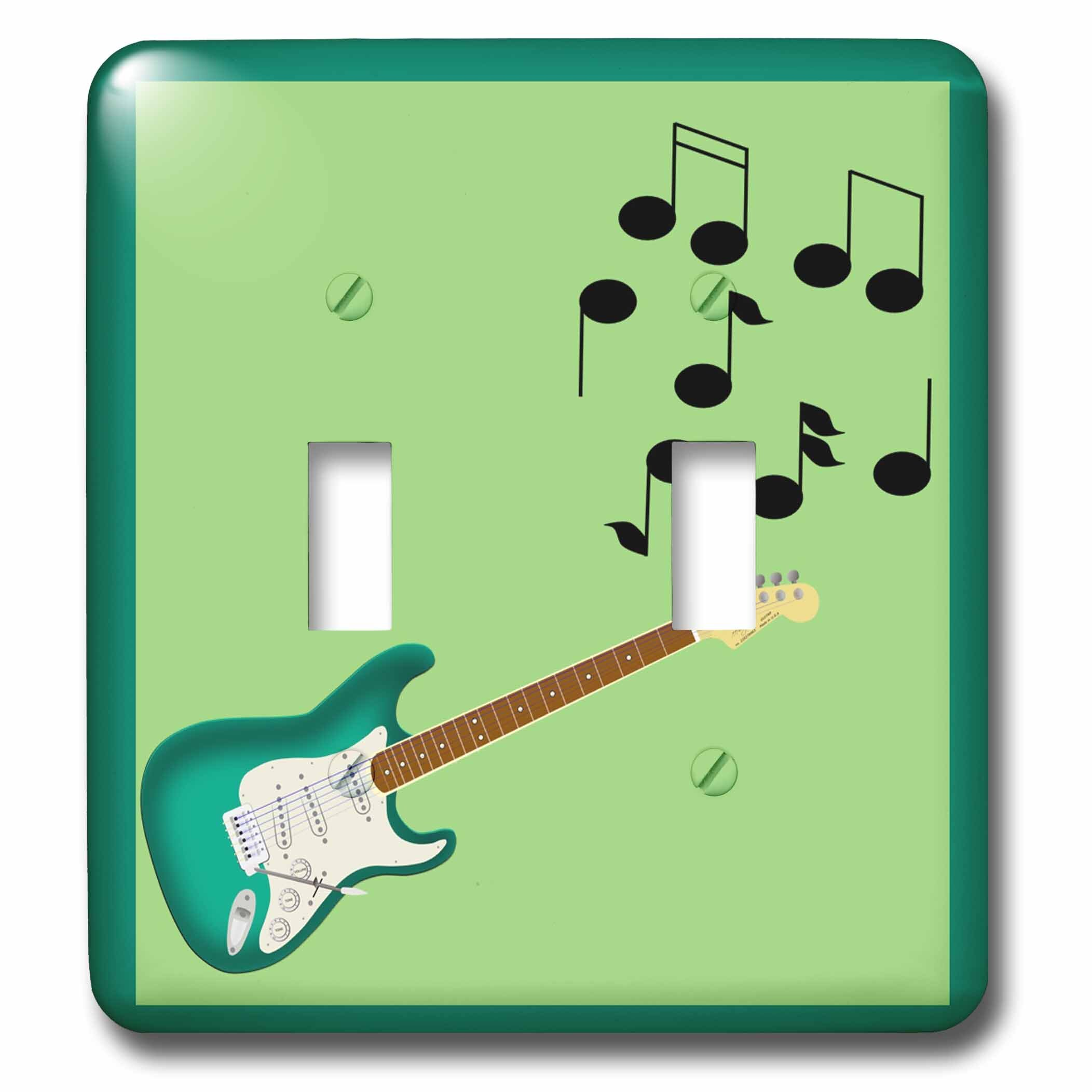 4 Toggle Switch Covers Switch Plates You Ll Love In 2021 Wayfair