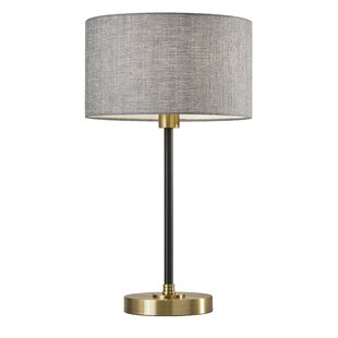 Lodd 24 Table Lamp