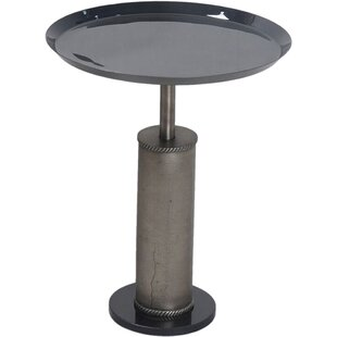 Cassel Tray Table by Longshore Tides