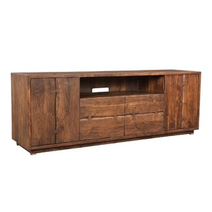 Hampshire TV Stand for TVs up to 85