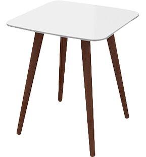 Artesano Lea End Table