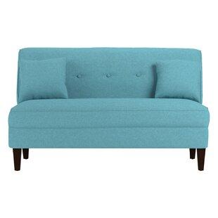 Tufted Sofas Youu0027ll Love | Wayfair