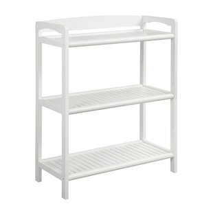 Reviews Swensen Etagere Bookcase By Latitude Run