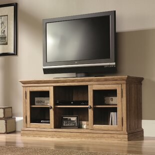 Top Reviews Walworth TV Stand for TVs up to 60 By Three Posts