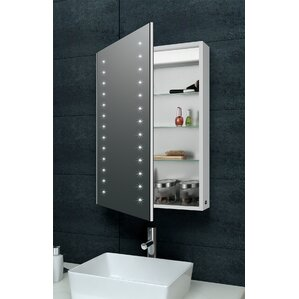 Mirror Cabinets | Wayfair.co.uk