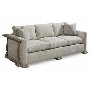One Allium Way Carolin Sofa