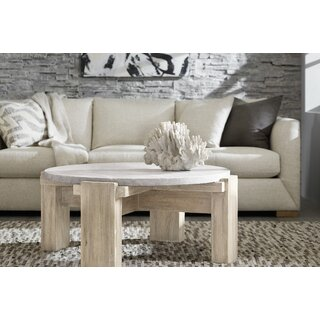 Amani Coffee Table with Tray Top by Hooker Furniture SKU:CB337337 Information