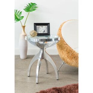Sunset Park End Table