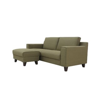 Nordstrom Fashion Sleeper Sofa