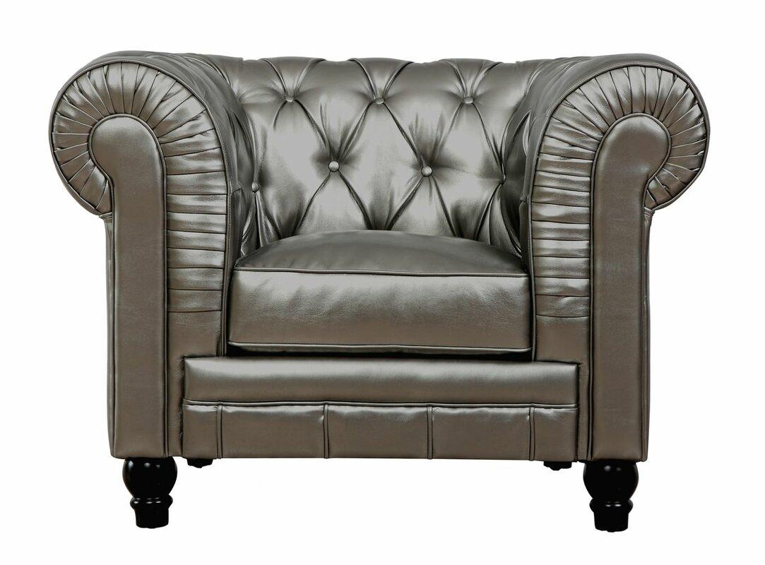 zahara club chair. tov zahara club chair  reviews  wayfair