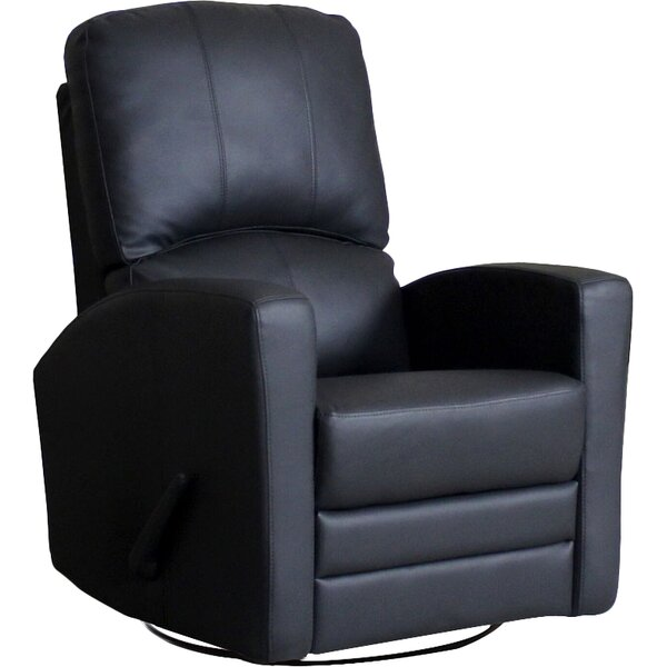 sc 1 st  Wayfair & Concord Baby Thomas Swivel Glider Recliner u0026 Reviews | Wayfair islam-shia.org